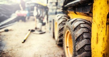 The Technology Helping to Prevent Accidents in the Construction Industry