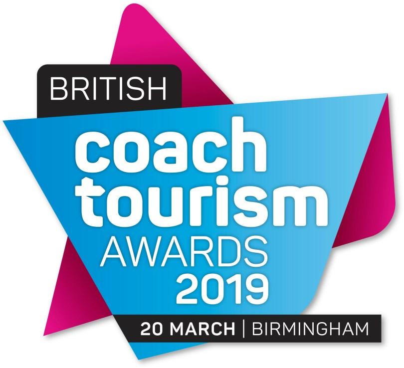Carol Vorderman to Host the British Coach Tourism Awards 2019