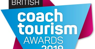 Carol Vorderman to Host the British Coach Tourism Awards 2019
