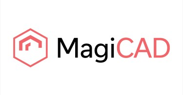 Glodon Group Streamlines UK Operations Under MagiCAD Group