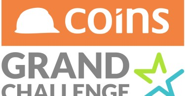 COINS Grand Challenge Hopes to Boost Construction Industry Innovation