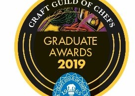 The Craft Guild of Chefs Appeals for Employers to Put Young Chefs in the Spotlight
