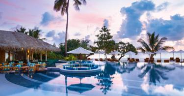 IHG Further Expands Luxury Footprint with Acquisition of Six Senses Hotels Resorts Spas