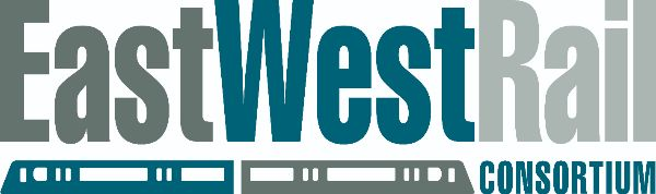 Prospectus Makes Case for Direct East West Rail Services from Ipswich and Norwich to Oxford