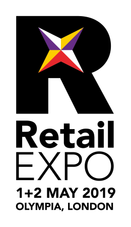 Quinine's Founder Ian Johnston to Judge RetailEXPO's 2019 Retail Design Student Awards