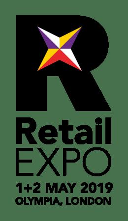 Quinine's Founder Ian Johnston to Judge RetailEXPO's 2019 Retail Design Student Awards