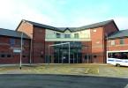 Hartlepool Centre