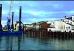 Shoreham Adur