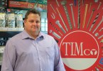 TIMco Wellcomes New Additions to the Team