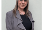 Mercure Hull Grange Park Hotel Appoints Helen Newton as New Head of Sales