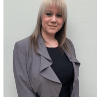 Mercure Hull Grange Park Hotel Appoints Helen Newton as New Head of Sales