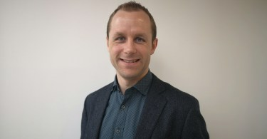 Ramboll Appoints New Head of Sustainability and Building Physics