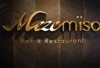 Mezemiso