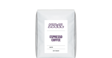 Coffee to the People - Yotel Partners with Speciality Roaster Workshop Coffee