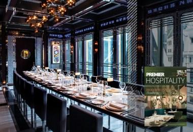Premier Hospitality 9.7