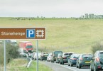 Search to Find World Class Team to Deliver A303 Upgrade Near Stonehenge