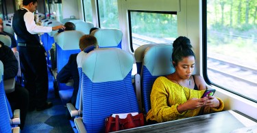 TransPennine Express Introduce Automated Compensation for Customers
