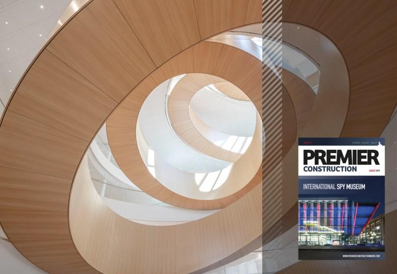 Premier Construction 27.3