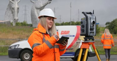 BigChange mobile technology streamlines and protects GAP equipment
