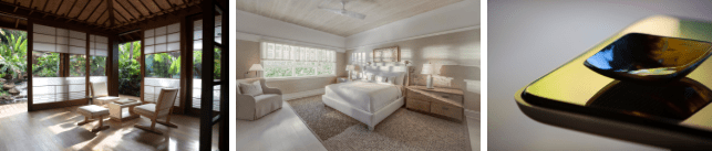 Four Seasons And Sensei Partner To Launch All-New, All-Inclusive Wellness Retreat On The Secluded Island Of Lanai