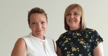 Hemsec Team Strengthens on the Customer Front