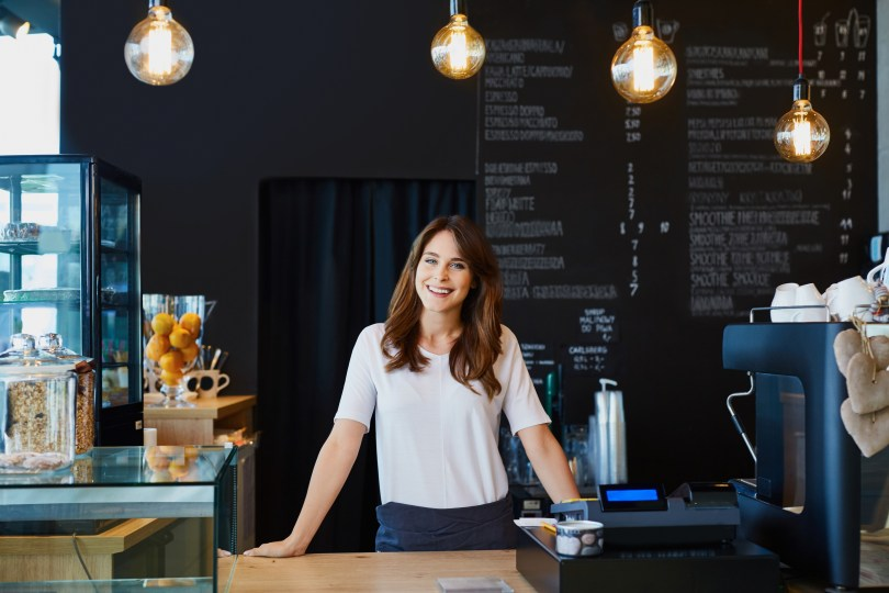 Tork Boosts Food Service Businesses with New Extensive Online Programmes