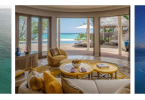 The Nautilus becomes Maldives' only member of Relais & Chateaux