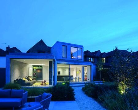 SOUP Architects