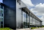 First Minister heaps praise on Mosaic-designed £110m University of the West of Scotland Lanarkshire Campus