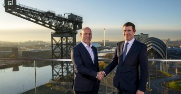 Hardies acquires Allan & Hanel in latest West of Scotland deal