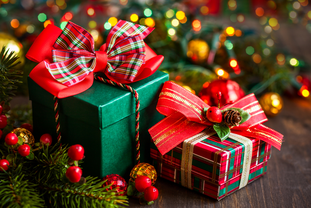 Her Turn: Top 7 Gift Ideas For Bae This Christmas