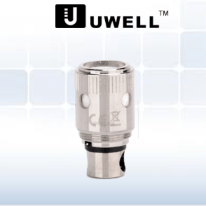 web-tile-uwell-crown-coil