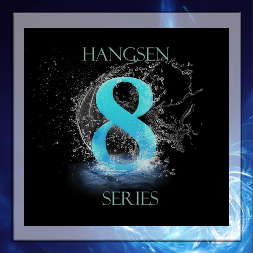 Hangsen 8 Series