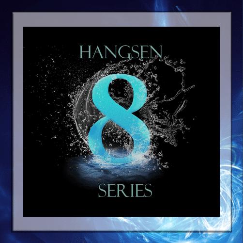 Hangsen Series 8