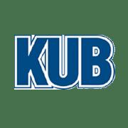 KUB-Facilities-Maintenance