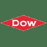 Dow-Building-Maintenance