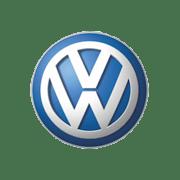 VW-Facicility-Management