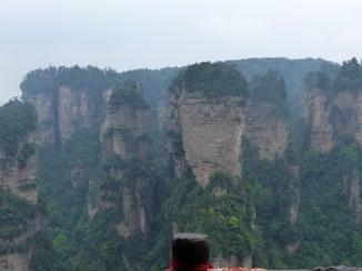 montagne''avata'' (1)