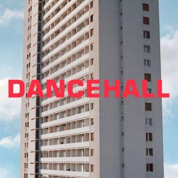 the-blaze-dancehall