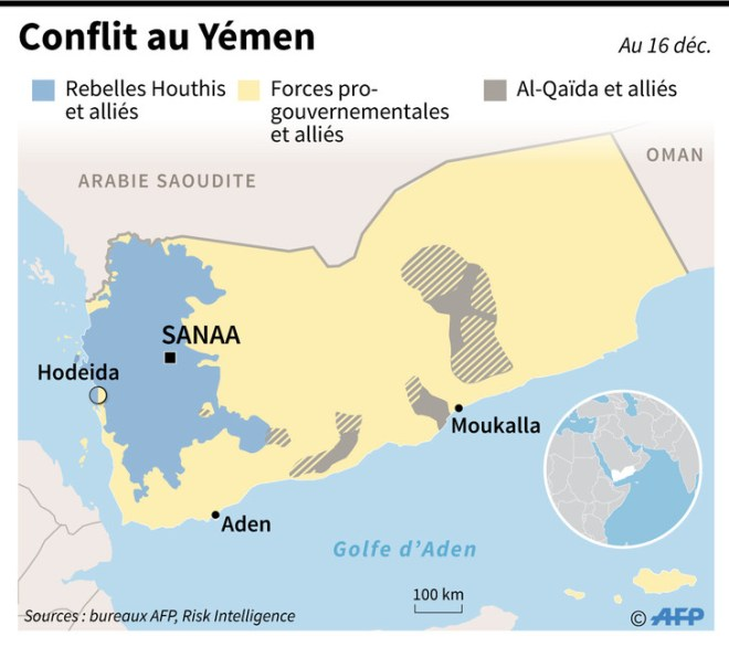 Carte-montrant-controle-territoires-Yemen-16-decembre-2018_1_728_646