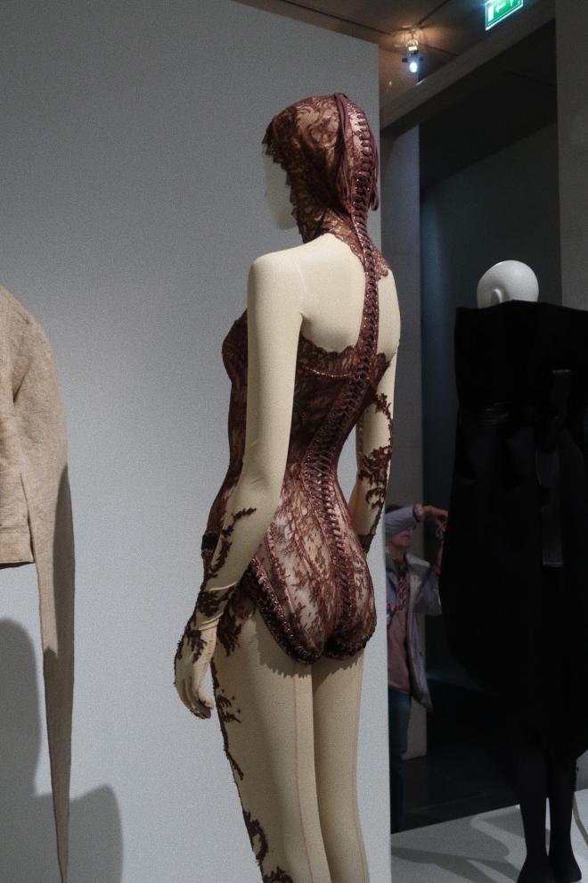 dos à la mode 5