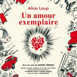 ALICE_LOUP_UN-AMOUR-EXEMPLAIRE-1024x1024.jpg