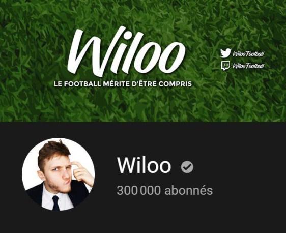 Wiloo.jpg