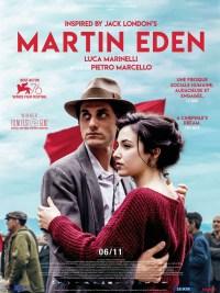 martin_eden_afiche