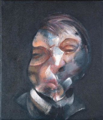 Francis-Bacon-Selfportrait-1971-342x400