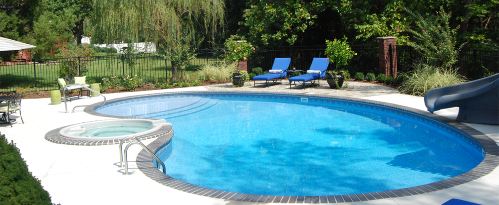 Pool, pools, swimming pool, swimming pools, in ground pool, in ground pools, in-ground pool, in-ground pools, above ground pool ,highland swimming pool, in ground swimming pool liner, in-ground liner, in-ground swimming pool liner, pool safety, swimming pool dealer, pool protection, steel pool, steel pools,  resin pool, resin pools, overlap liners, beaded liners