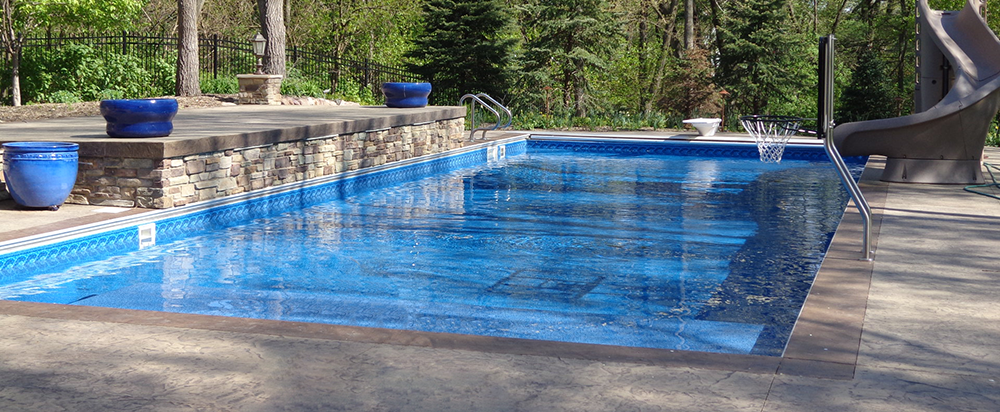 above ground liner, above ground liners, replacement liners, above ground replacement liners, in ground replacement liners, liner patterns, in ground vinyl liners, vinyl liners, in ground liner, polymer pool, polymer pools, aboveground pool, aboveground pools, highland pool, highland pools, highland above ground pool, highland aboveground pool,highland in ground pool, highland in-ground pool