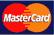 master_card_logo