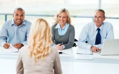 Handling Behavioral Interview Questions