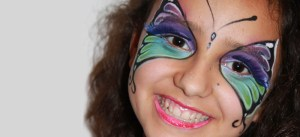 facepainting-children-parties